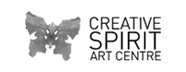 Creative Spirit Arts Center